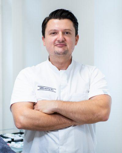 Alfa - Materiały_lekarz kopia