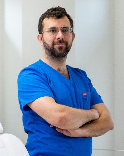 Alfa - Materiały_lekarz
